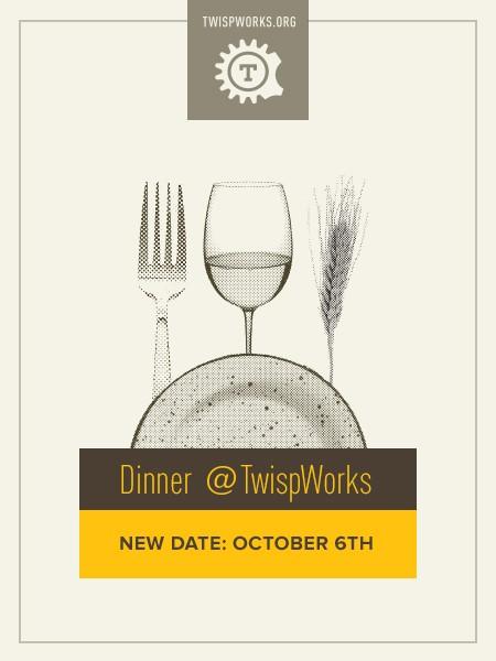 2018 Dinner Logo date change