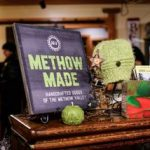 Valley Goods and Methow Made
