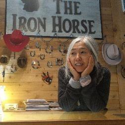 2020 SBEG Iron Horse