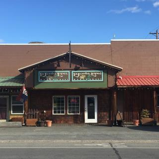 La Fonda Lopez Small Business Emergency Grant