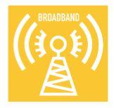 Broadband Advocacy Logo
