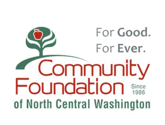 Community Foundation of NC Washington