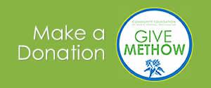Give Methow