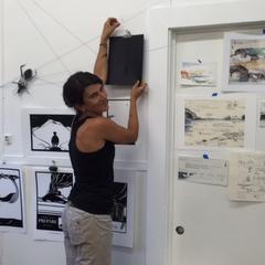 Hannah Viano Studio