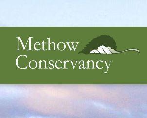 Methow Conservancy Logo
