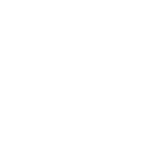 Methow Investment Network