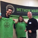 Methow Made Annual Meeting