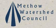 Methow Watershed Council