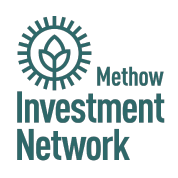 Methow Investment Network Logo