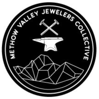 Methow Valley Jewelers Collective Logo