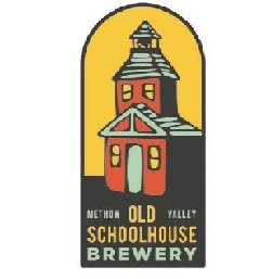 Old Schoolhouse Logo