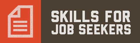 Methow Skills for Job Seekers